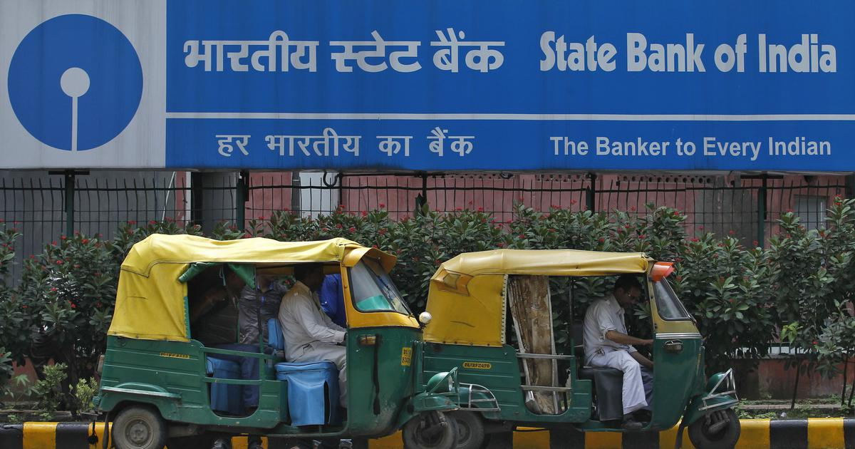 Post merger, SBI may reduce workforce by 10% over the next two years, says top official