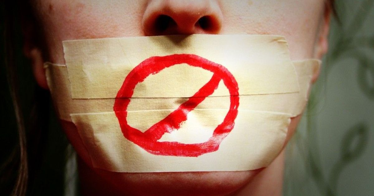 Does India need stronger hate speech laws? The Law Commission seems to think so