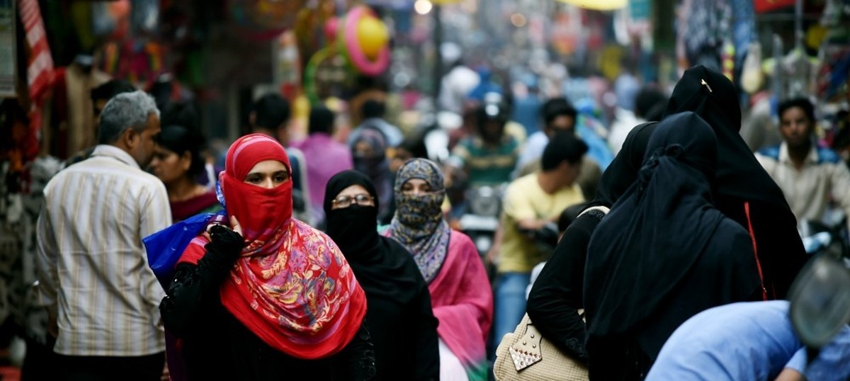 Triple talaq debate: Islam gives equal rights to women, says Muslim personal law board