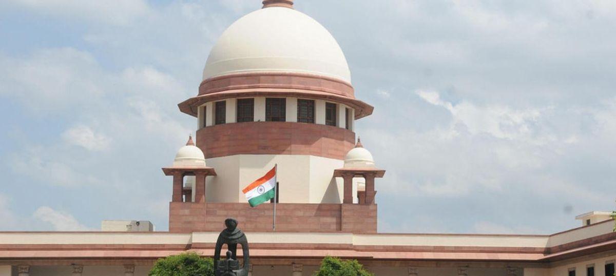 Jammu and Kashmir: Supreme Court wants minority status of non-Muslim communities reviewed