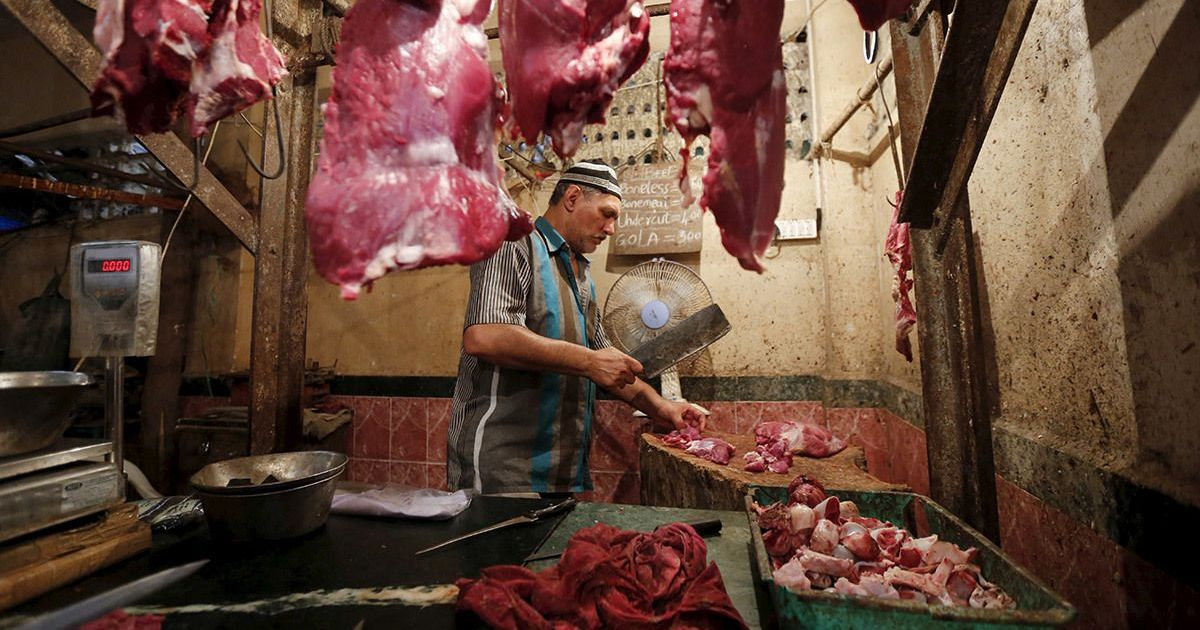 After UP, Jharkhand orders illegal abattoirs to be shut down