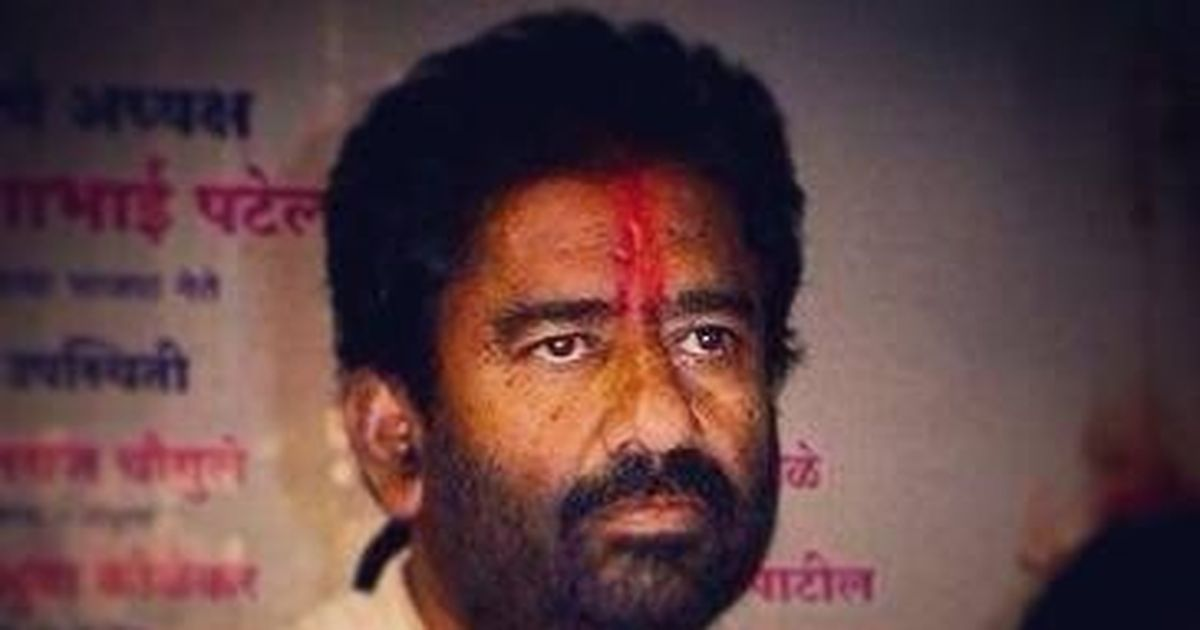 Shiv Sena MP who slapped Air India staffer says he was reacting to comments against Narendra Modi