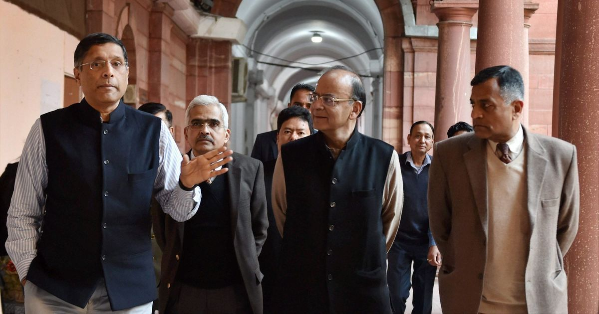 CAG approaches Finance Ministry after GST Network denies access to taxpayers' data for audit