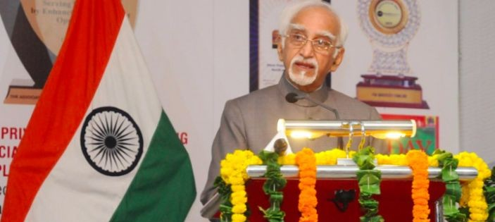 FS Nariman, other eminent citizens decry classification of the Finance Bill as a Money Bill