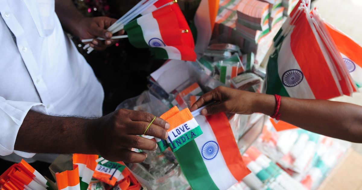 UP: Meerut mayor makes singing 'Vande Mataram' compulsory to attend civic body's board meeting