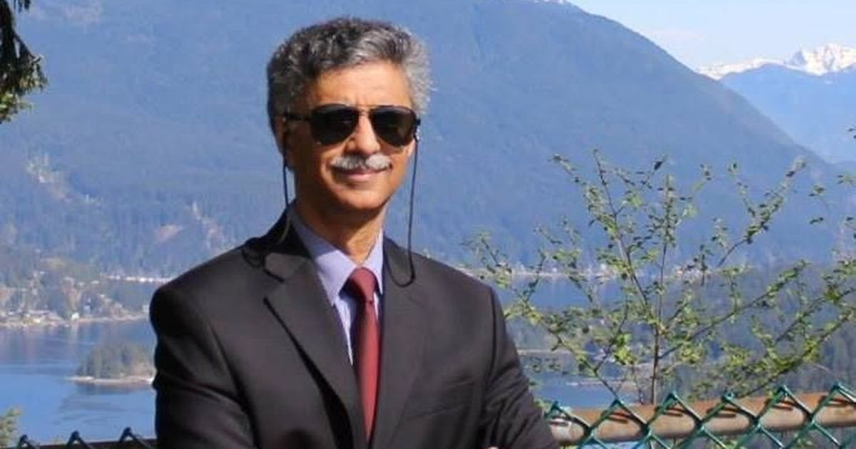 Rajiv Kumar Chander appointed India's ambassador and permanent representative to the UN