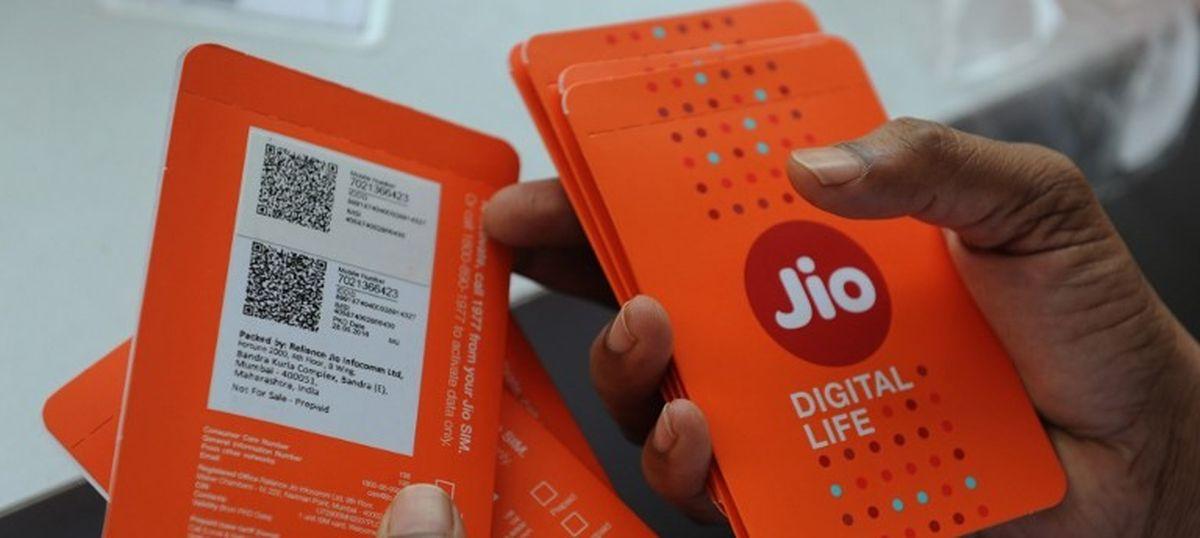 Reliance Jio extends Prime membership subscription deadline to April 15