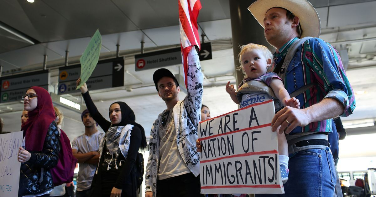 US administration grants 90-day window to eminent Indian doctor couple facing deportation