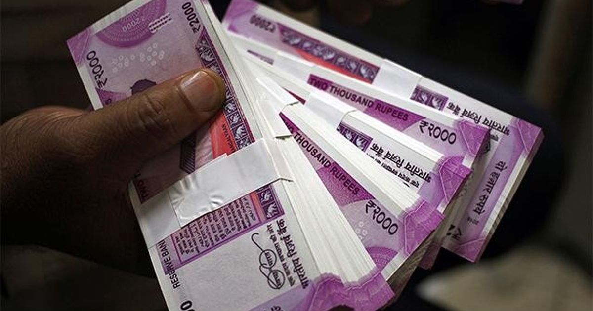 Enforcement Directorate launches crackdown on shell companies, raids 100 locations across 16 states