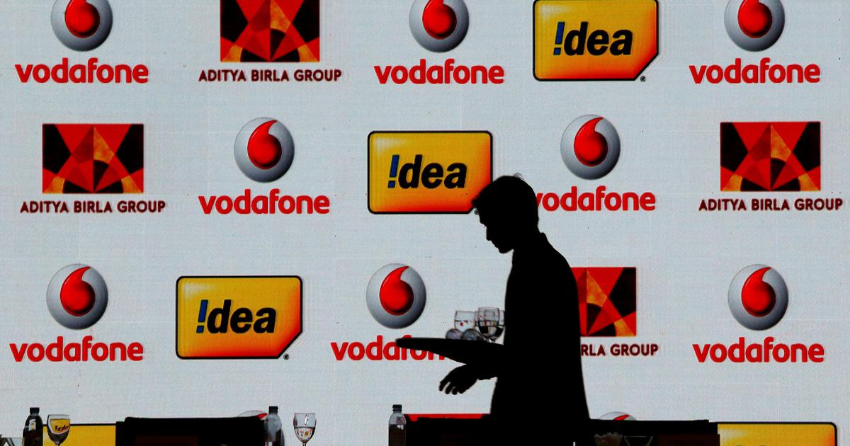 Deals like the Vodafone-Idea merger are the way forward for India's telecom industry – and consumers