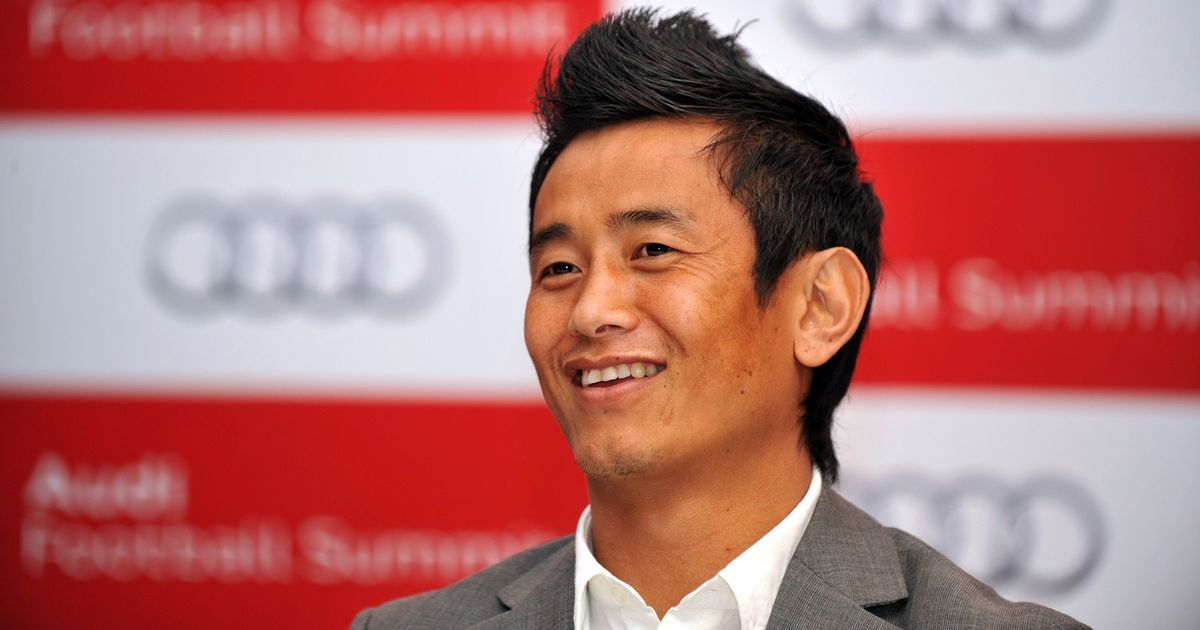 After alleged fallout, Bhaichung Bhutia reinstated as AIFF advisor