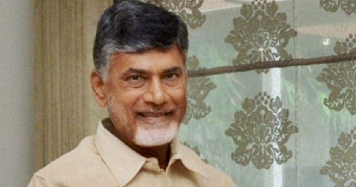 After Madhya Pradesh, Andhra Pradesh gets happiness department