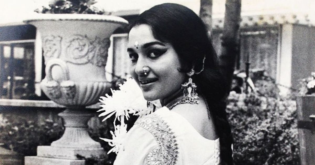 Censoring 'Fire', 'Zakhm' and 'Elizabeth': Asha Parekh on her stormy stint as censor board chief