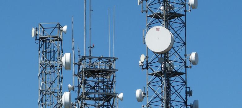 SC orders BSNL to shut down mobile tower after man claims it caused his cancer