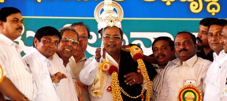 Karnataka bye-polls: How the BJP lost the plot in this precursor to 2018 state battle