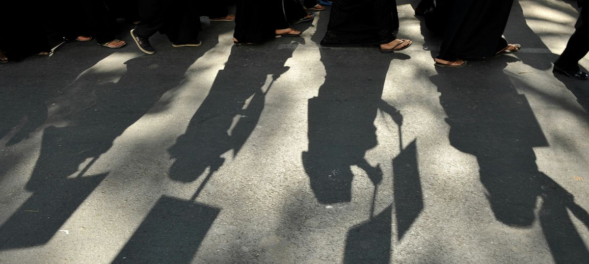 Those misusing triple talaq will face social boycott, says All India Muslim Personal Law Board