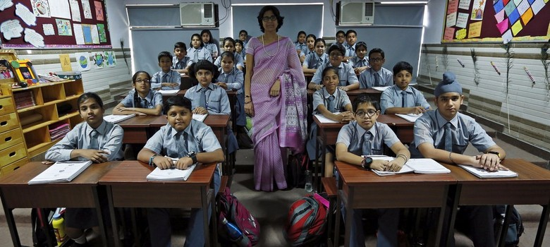 Gujarat Bill to cap school fee has thrilled the Centre, but parents and lawyers point to loopholes