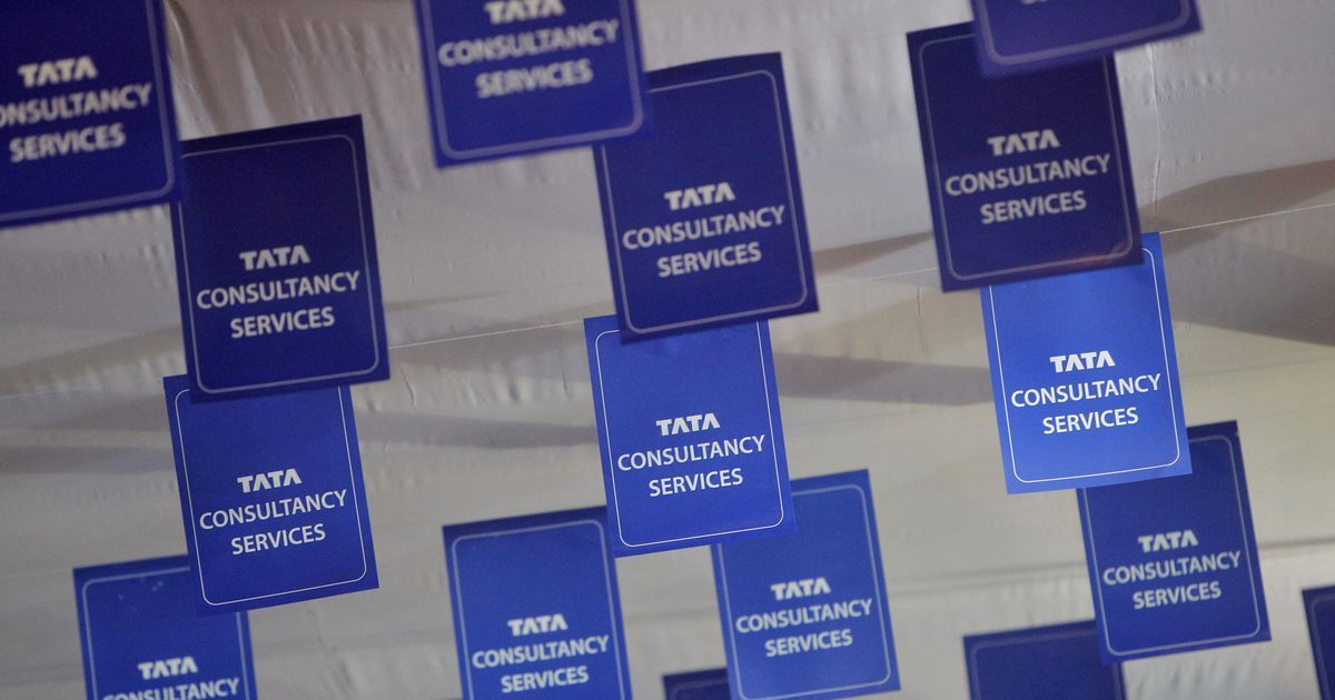 TCS gets shareholders' approval for Rs 16,000-crore buyback