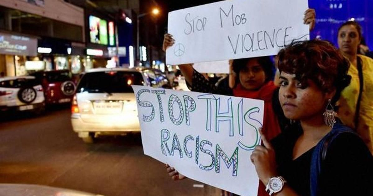 Sikh taxi driver in New York assaulted, turban snatched by drunk passenger: Reports