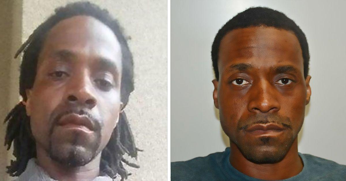 California: Gunman who 'did not like white people' kills three in Fresno city