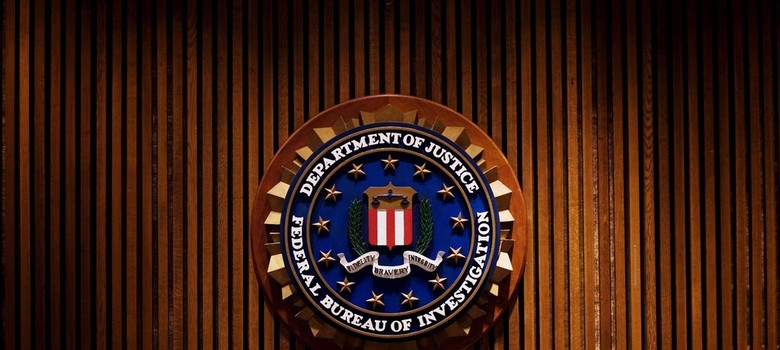 US: Indian on FBI's 10 most wanted criminals list for allegedly killing his wife two years ago
