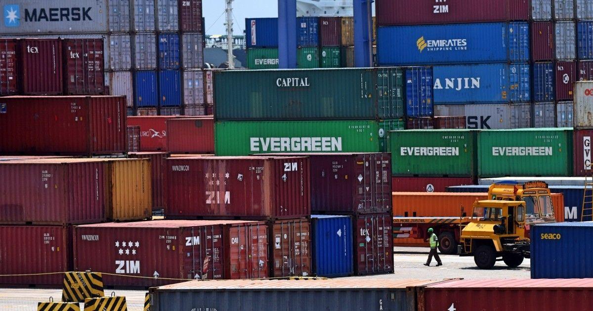 India to retain tag of world's fastest-growing economy, says International Monetary Fund