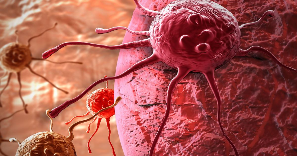 What Netflix can teach us about treating cancer