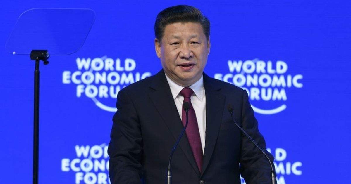 China: Xi Jinping orders restructuring of armed forces, increased joint operation capabilities