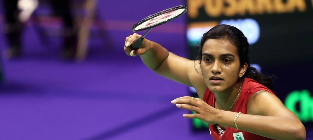 PV Sindhu jumps two places to World No 3, B Sai Praneeth achieves career best ranking of 22