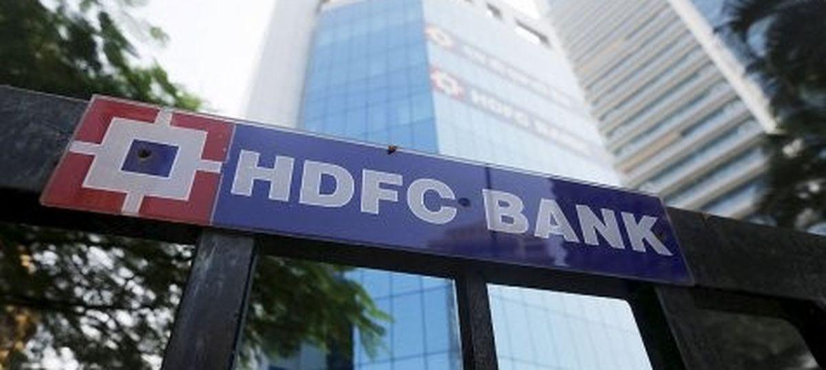 HDFC Bank Limited reports 18.25% rise in net profit for Q4, beats market estimates