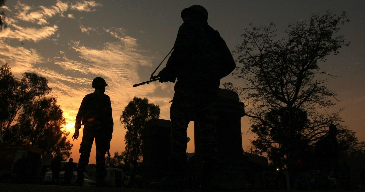 Kashmir: PDP leader Abdul Gani Dar dies of injuries sustained in attack by suspected militants