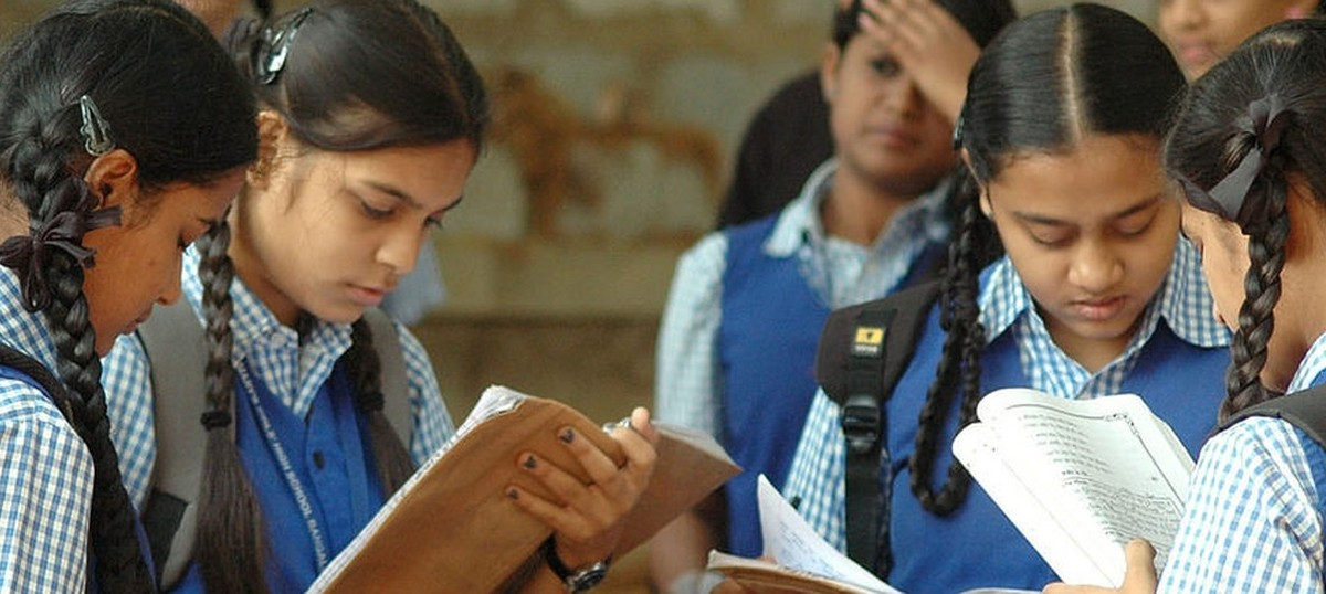 CBSE and other school boards scrap 'grace marks' policy to check high cut-offs in colleges