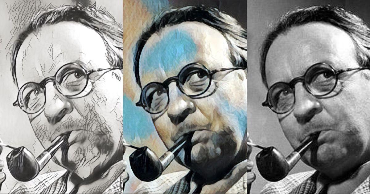 Before Stieg Larsson and Keigo Higashino, it was Raymond Chandler who transformed detective fiction