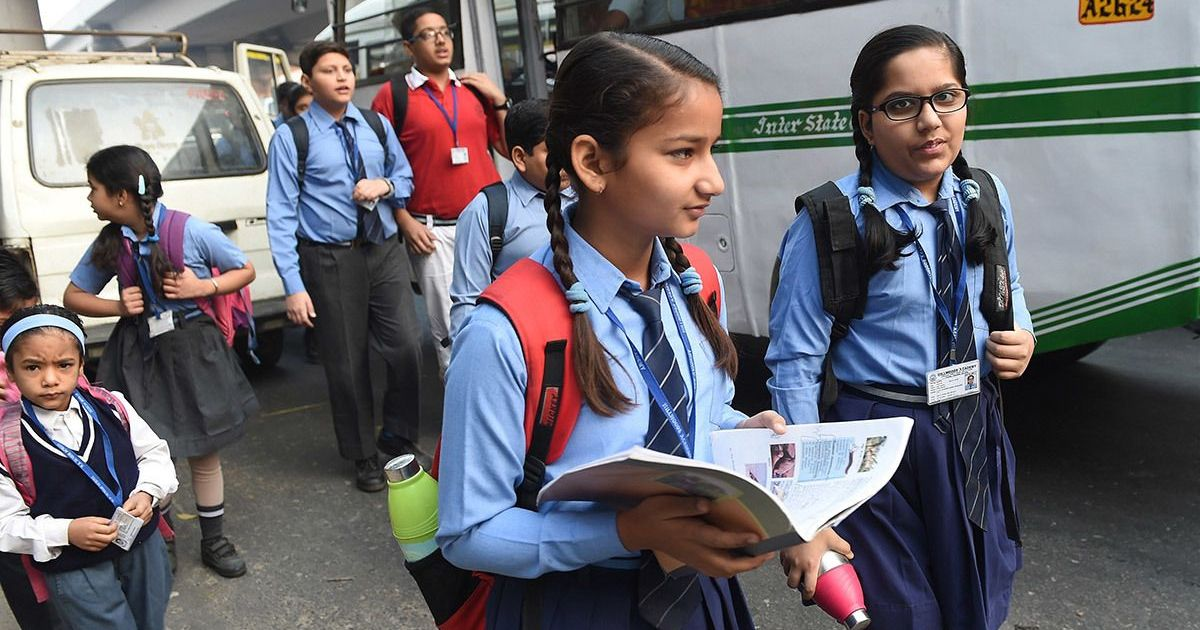 Indian textbook publisher S Chand starts a new chapter by listing in the stock market