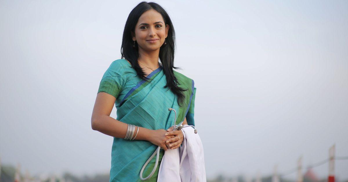 'Main Kuch Bhi Kar Sakti Hoon' is back on DD and millions of viewers are still hooked