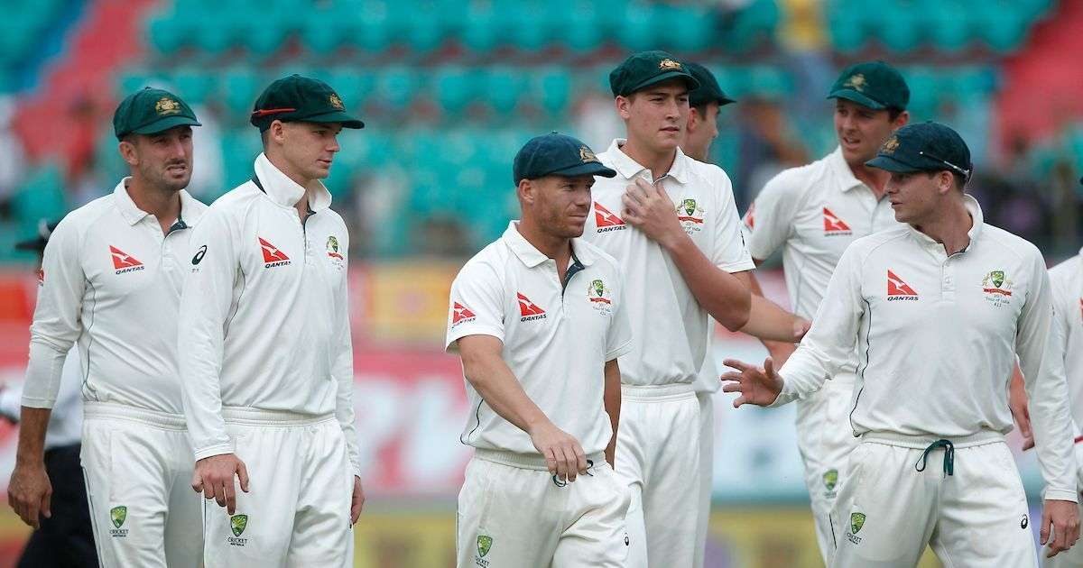 In a huge blow for Cricket Australia, players union rejects new pay offer