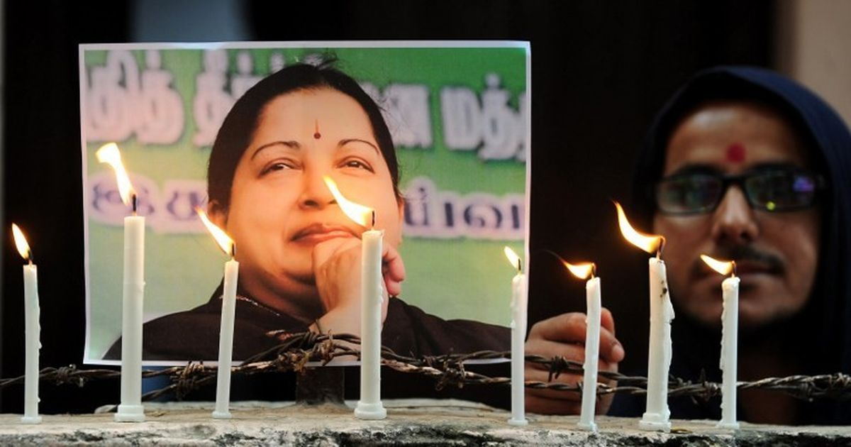 Key suspect in murder of guard at Jayalalithaa's Kodanad estate dies in accident