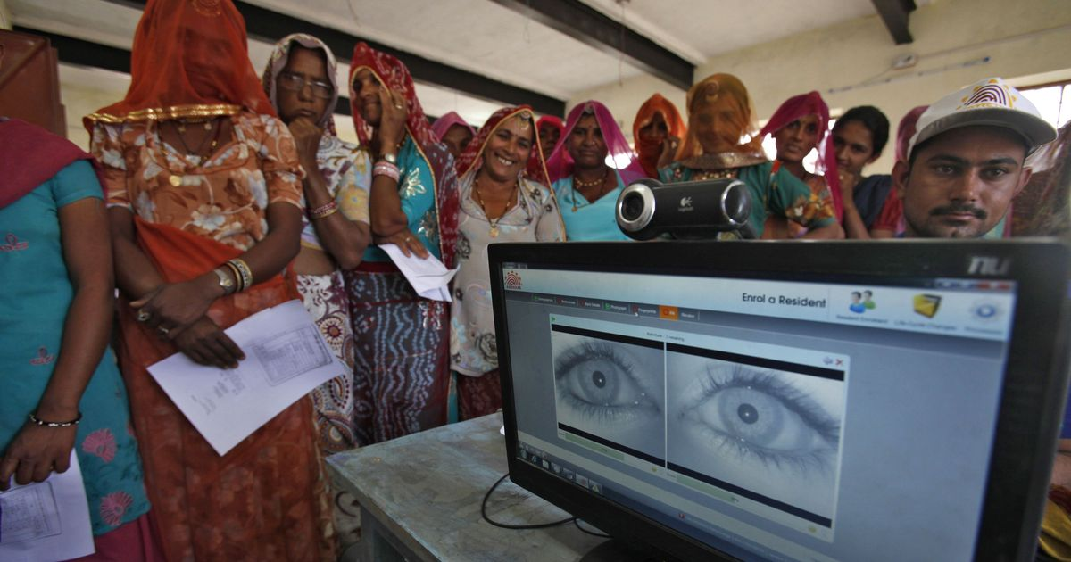 Supreme Court has every reason to strike down Aadhaar Act. Will it?