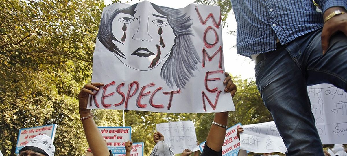 Rajasthan: Jaipur Police launch female patrols to prevent crimes against women