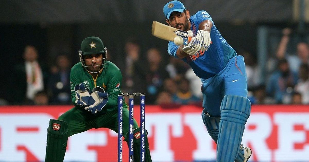 PCB claims $60 million in losses from India for flouting bilateral series agreement