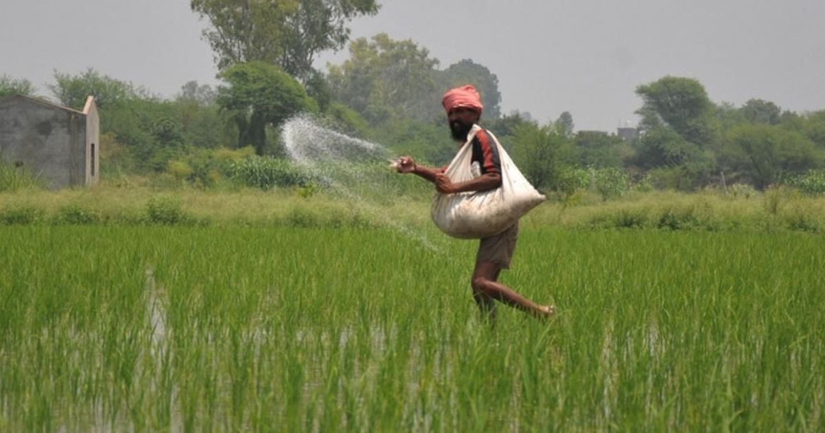 Why the Centre should tax agricultural income (but may not be able to)