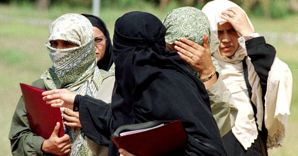 Uttar Pradesh: Meerut woman wants to use triple talaq against her abusive husband