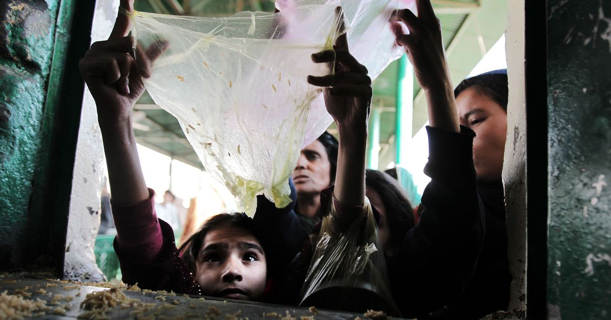 Pakistan rejects bill aimed at increasing marriageable age of girls, calls it 'un-Islamic'