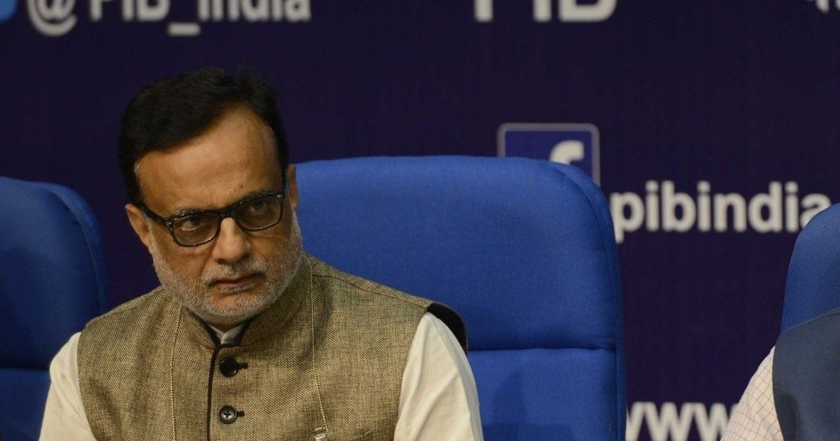 Goods and Services Tax: State-level tax check posts will not be operational from July 1