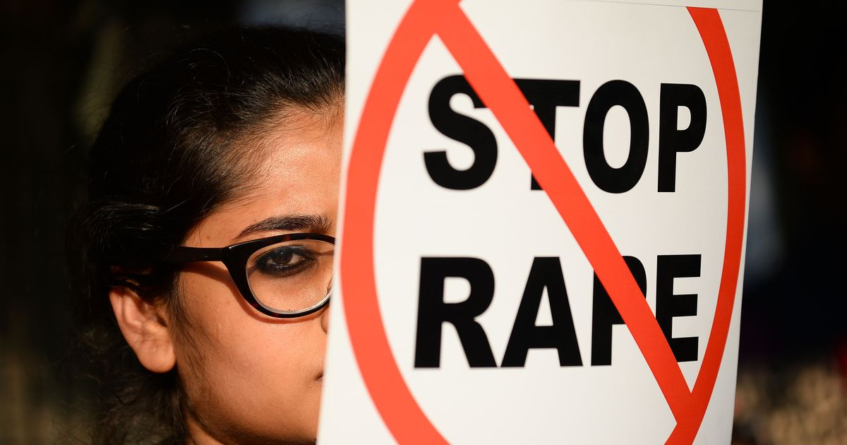 The big news: SC upholds death term for 'barbaric' 2012 Delhi gangrape convicts, and 9 other stories
