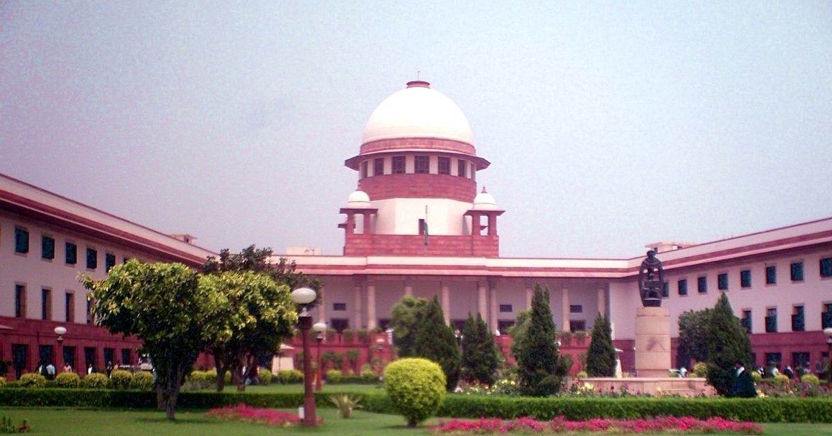 2012 Delhi gangrape 'was committed with the highest viciousness': Supreme Court in its verdict