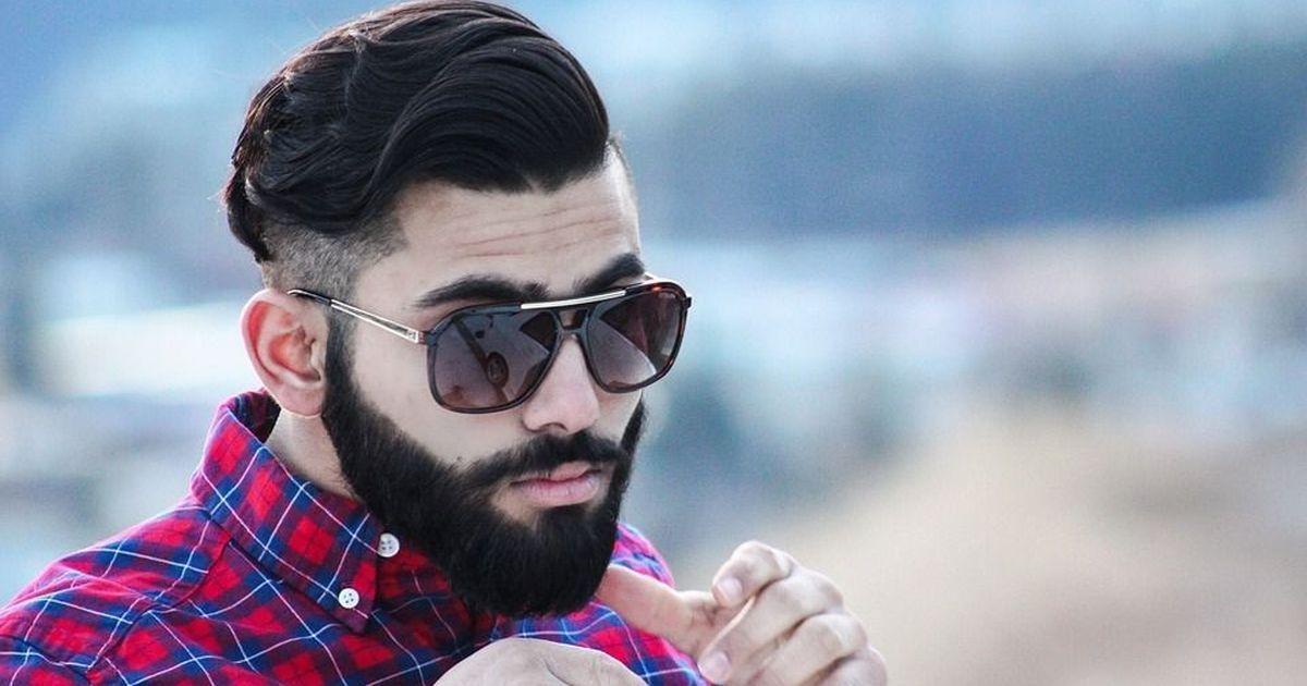 Metrosexual, hipster, spornosexual: Why do we keep redefining men?