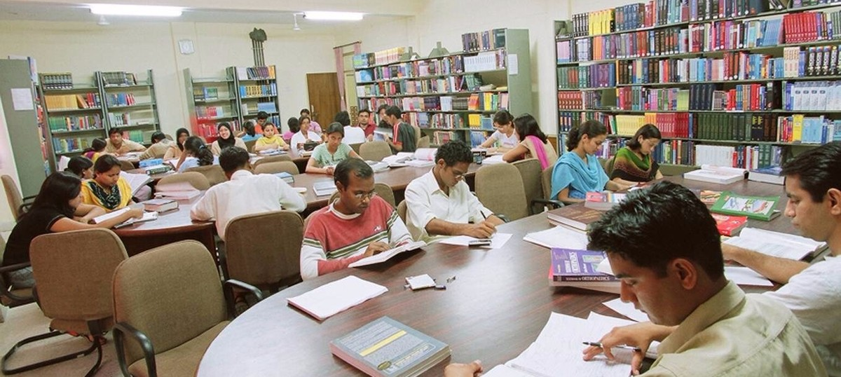 NEET: Students asked to take off innerwear, cut pockets and untie hair to prevent cheating