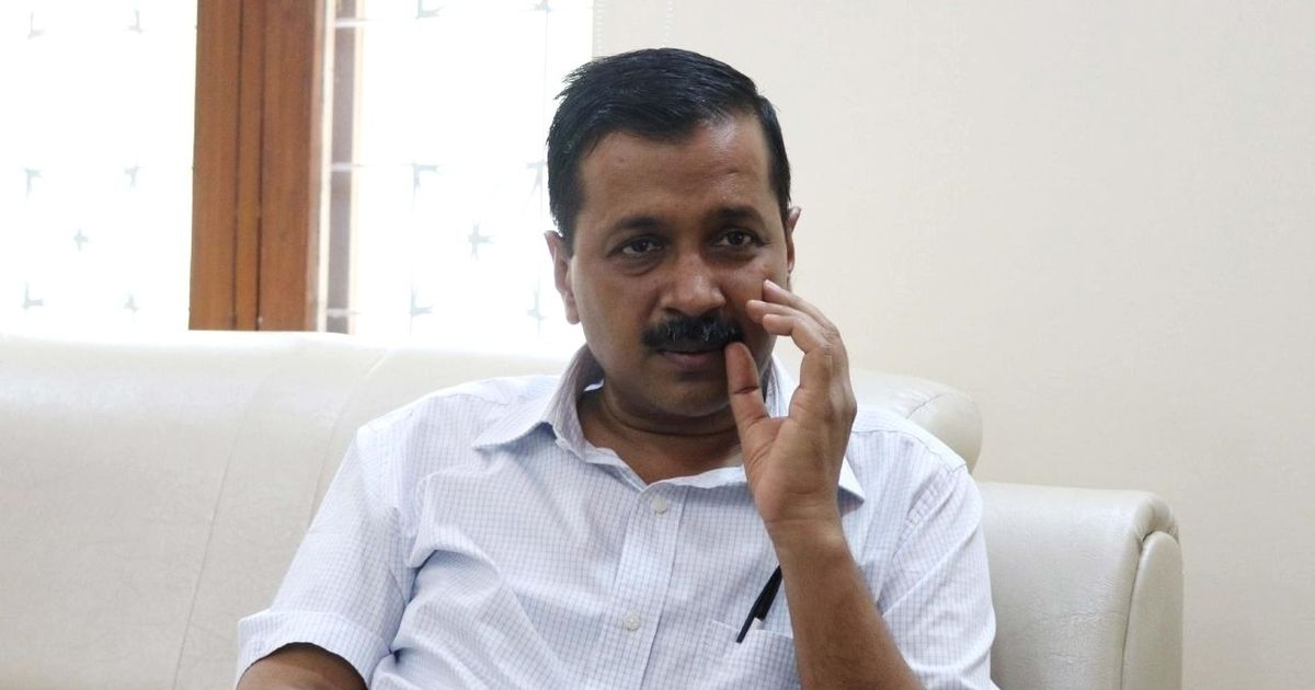 The big news: AAP crisis deepens as allegations grow, defamation suit looms, and 9 other top stories