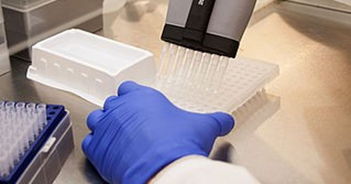 Team led by scientist of Indian origin develops artificial tissue to help bone marrow transplants